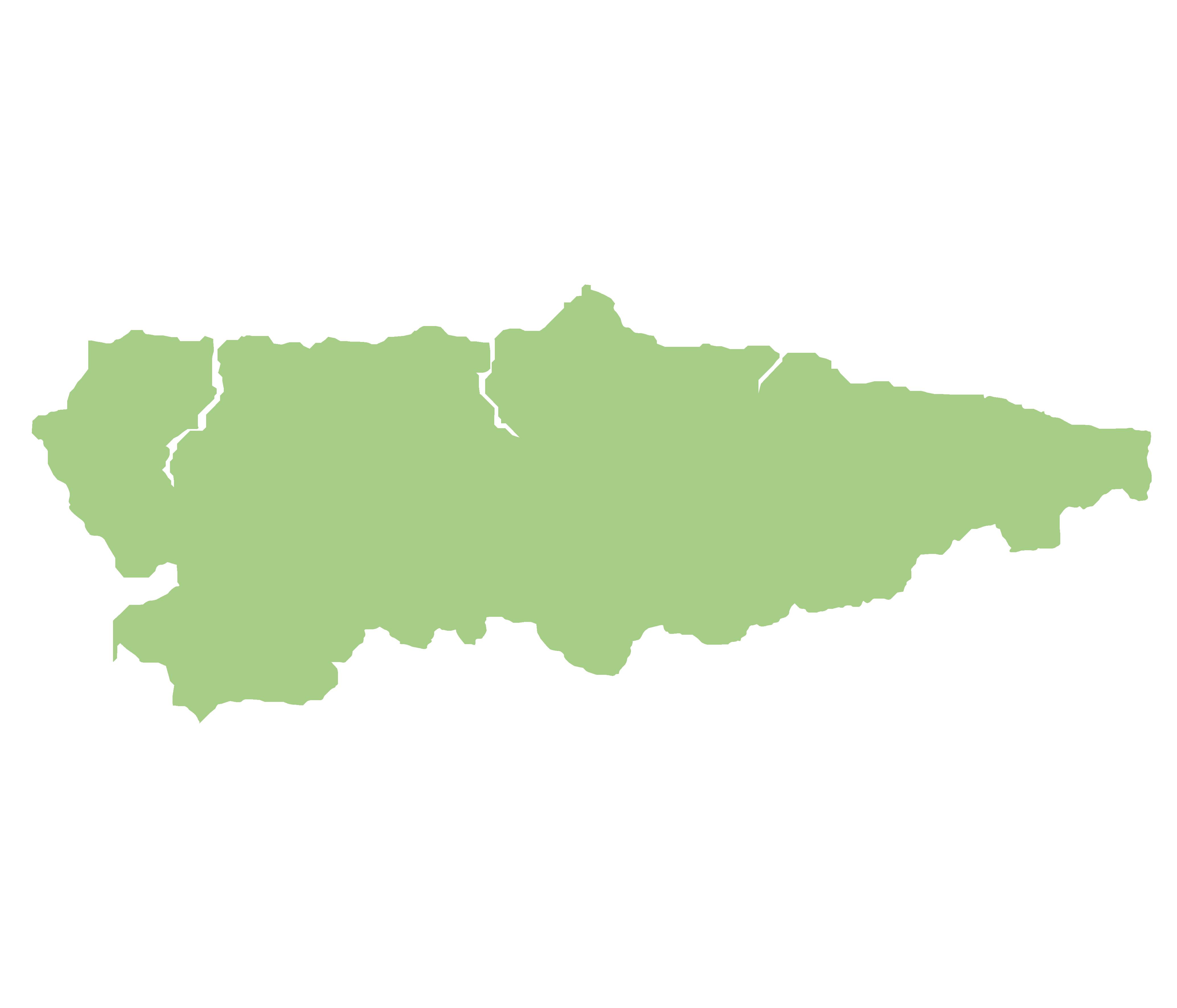 Tiempo En Asturias La Nueva España